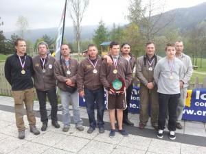 Championnat Régional Alsace Lorraine 2013. dans Résultats 20130501_193842-300x225